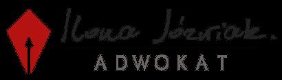Kancelaria Adwokacka Ilona Józwiak - adwokat płock